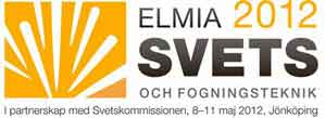 Elmia-Svets-logo