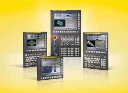 F0702FA---FANUC-World's-latest-generation-CNC