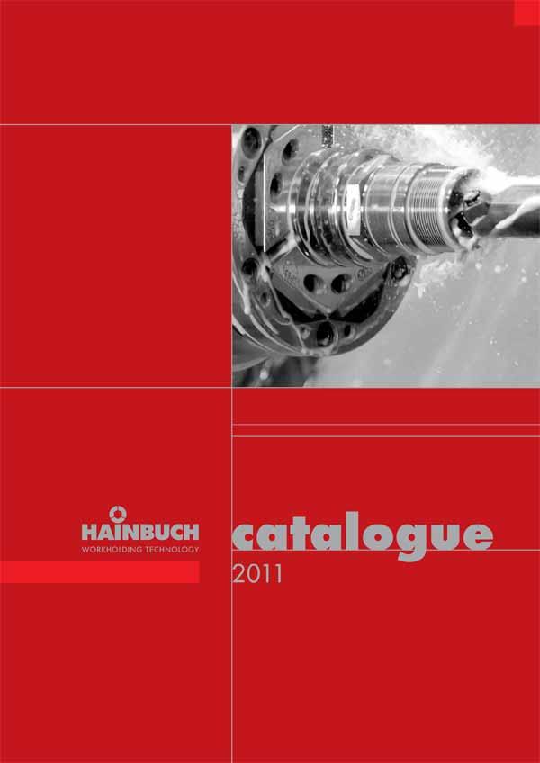 Catalogue_2011_E_page1