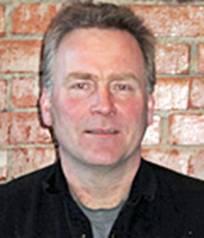 Goran-Magnusson