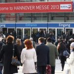 Hannover-Messe2