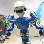 Hannover-Messe4