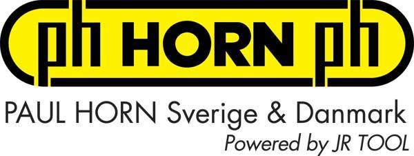 Horn_logo