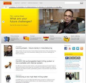 Looking_Ahead_web_image_HR