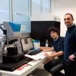 Laboratory_Italy