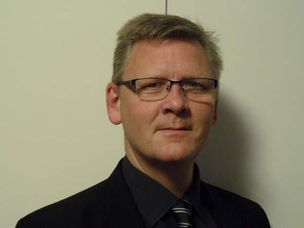 Philip-Nilsson