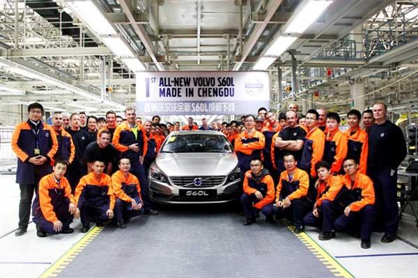 Volvo_Kina