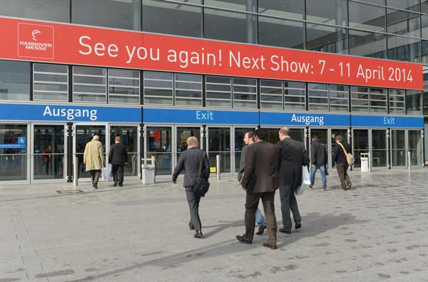 Hannover-Messe_03