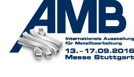 AMBLogo2016_DE_4c