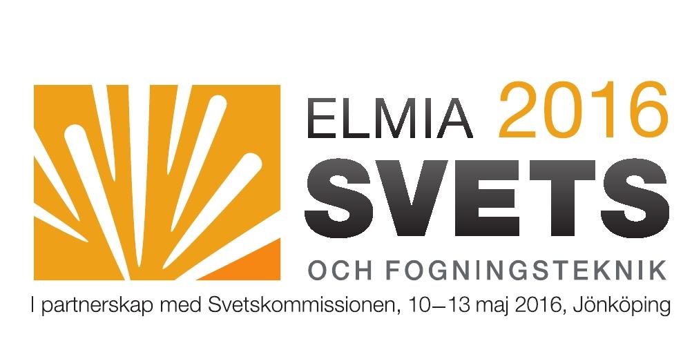 Elmia_svets_2016-