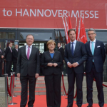 Hannover_messe2