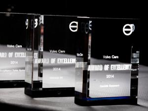 Volvo-cars-award