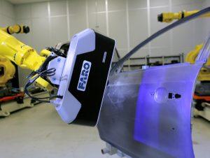 Cobalt-on-robot-Scanning-Door