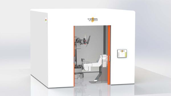 stjernbergautomation-lasercell