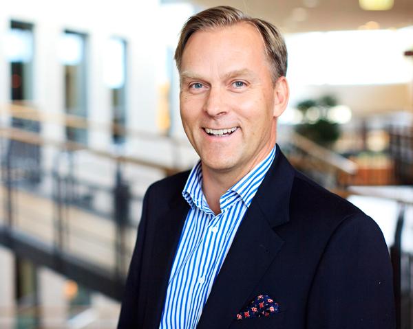 Anders-Holm