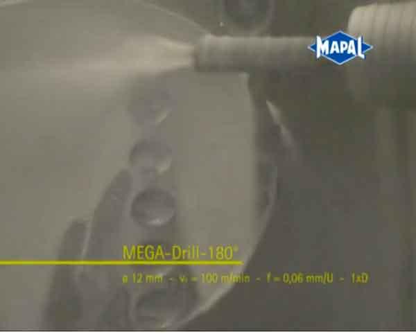 MEGA-Drill-180°
