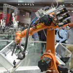 Hannover-Messe3