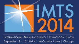 IMTS-Logo
