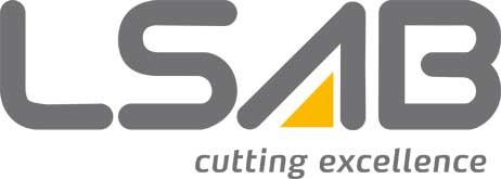 Nya ägare av Westlings Industri AB