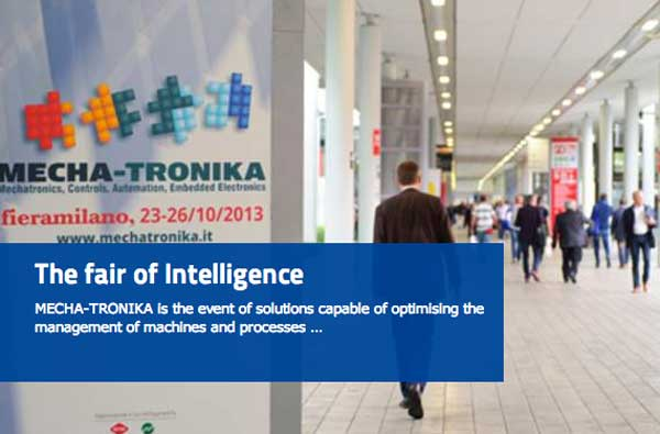The debut of industrial production intelligence fair