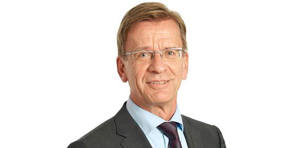 Volvo PV lovar investeringar i Sverige