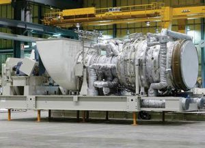 Siemens_gasturbin