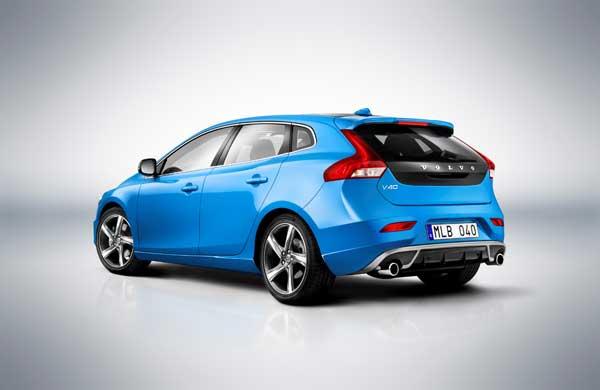 Ny laserstation till Volvo Cars i Malaysia