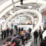 Hannover-Messe02