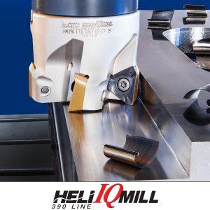 Heli-IQMill-390-Line