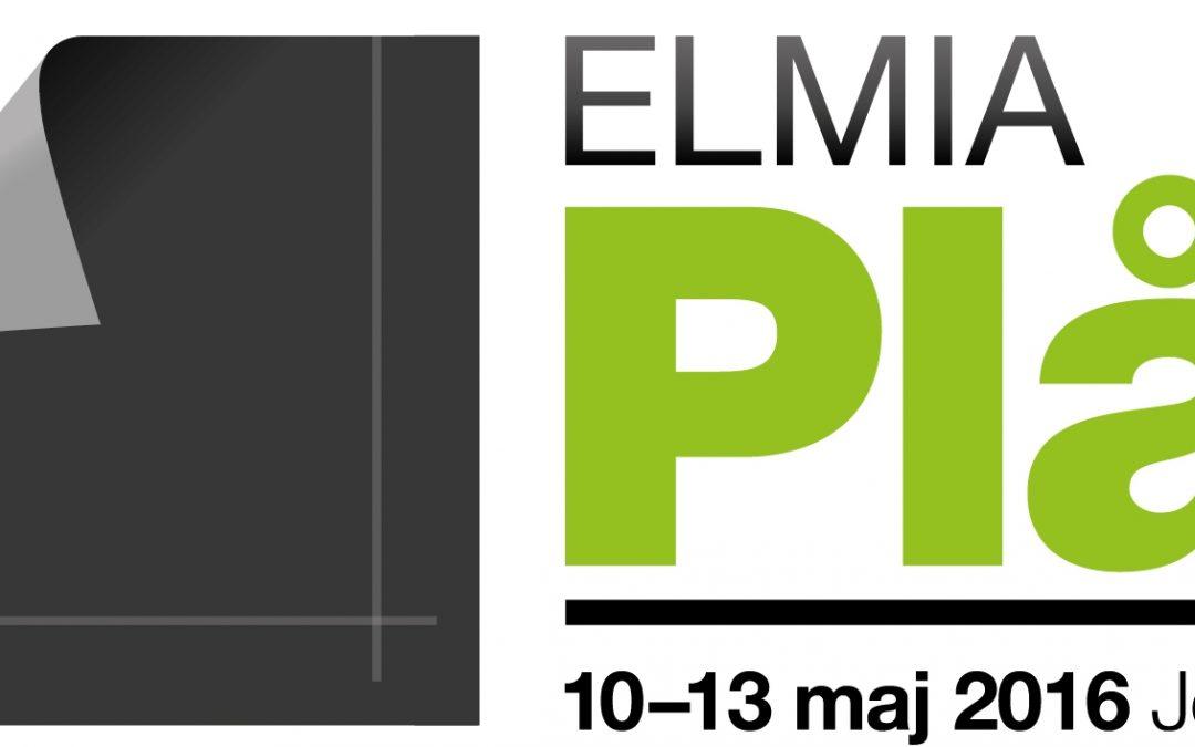 Elmia Plåt