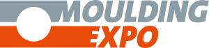 MoldingExpo_logo