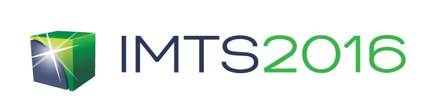 logo-imts-2016