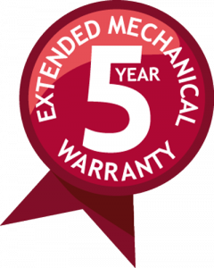 WJS_warranty_RGB_PNG