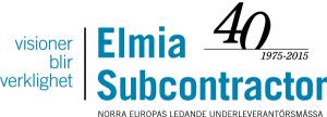 Subcontractor-40ar-logotype-sv