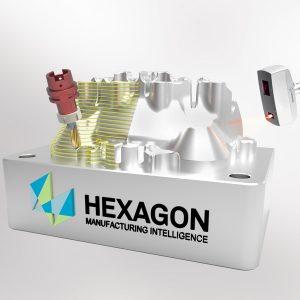 HexagonMI
