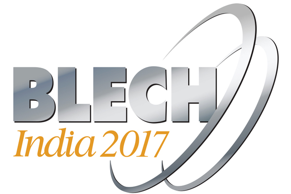 BLECH India returns to Mumbai in 2017