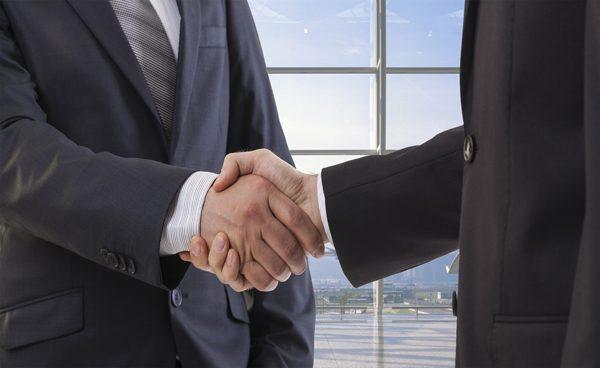 Intertechna inleder samarbete med SKF