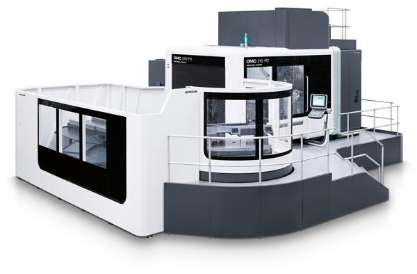 Tooltec Trestad AB investerar i ny teknik