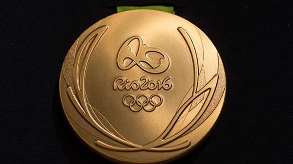 Uddeholm har redan 2.488 OS-medaljer