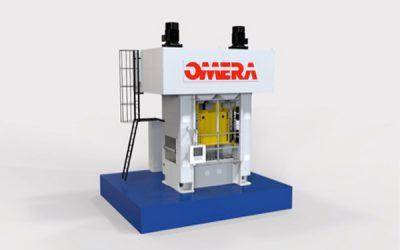 Is the Servo Motor the unique way to Servo presses?
