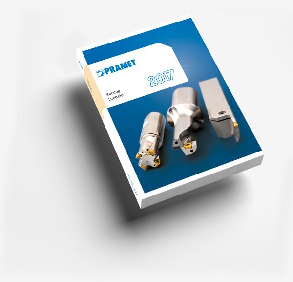 Enkelt verktygsval med verktygsbolaget nya katalog!