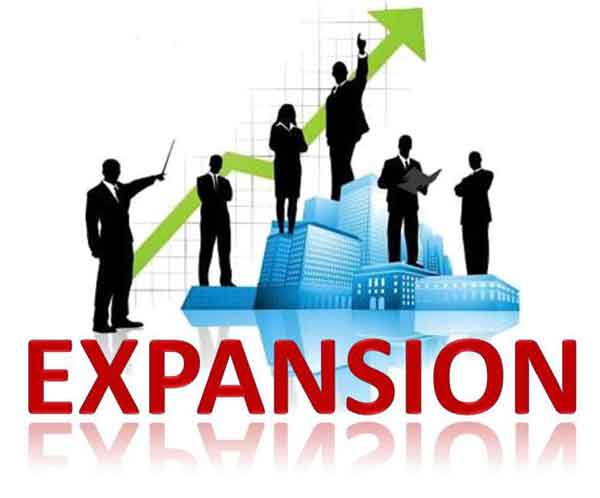 TurnMill-gruppens fortsatta expansion