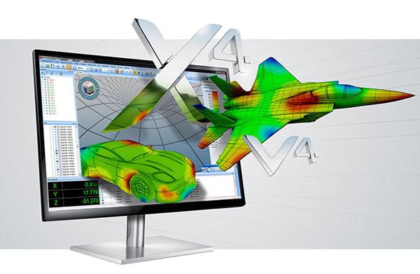 Avser förvärva Metrologic Group, ett mjukvarubolag inom mätteknik
