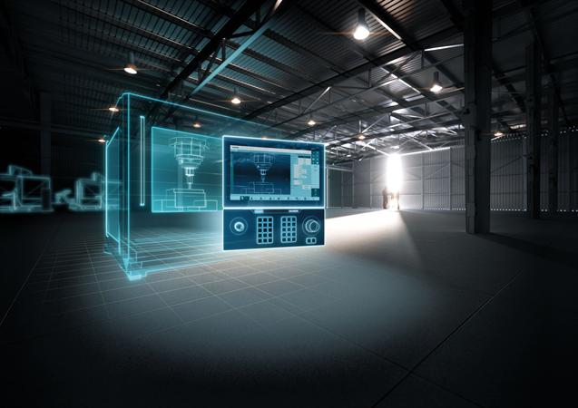 """Vad kommer efter Industri 4.0 och vad innebär """"closed loop manufacturing""""?"""