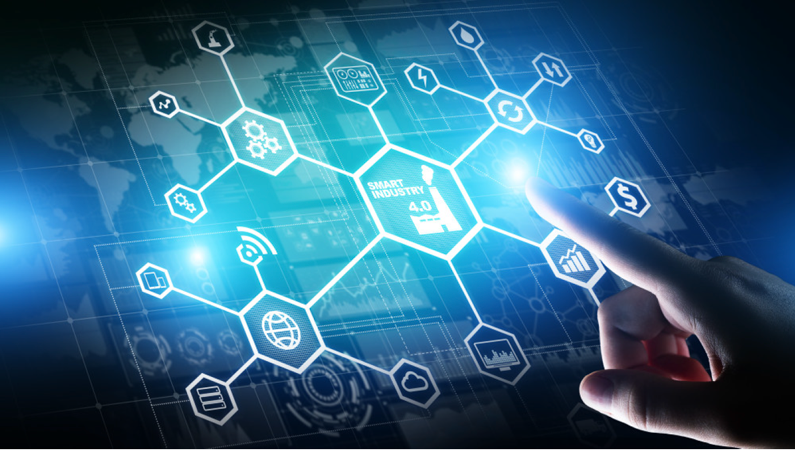 Ny mässa inom industri: Smart Manufacturing