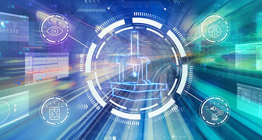 Driv autonomi och effektivitet med smartare