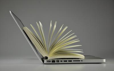 Erbjuder web-baserad utbildning för Pressoperatörer.