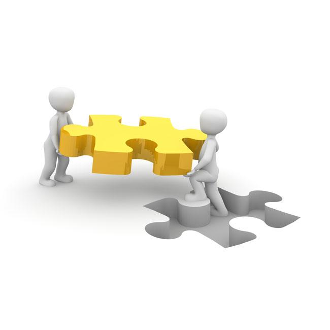 SMV Verktyg utökar och fördjupar samarbetet