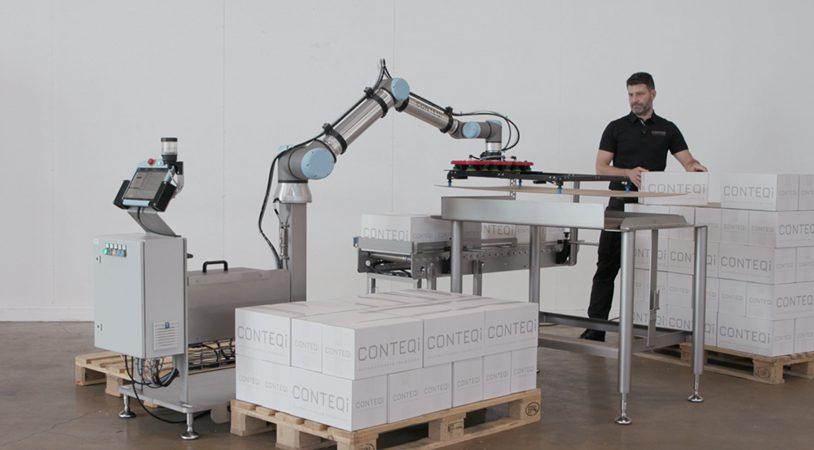 Automation svara upp på ökade krav – sju enkla steg