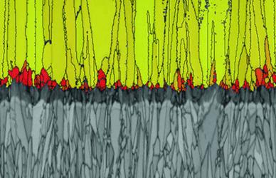 Vikten av anpassning i stålsvarvningsprocesser